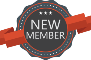 New Member Profile – Paul J Odenthal