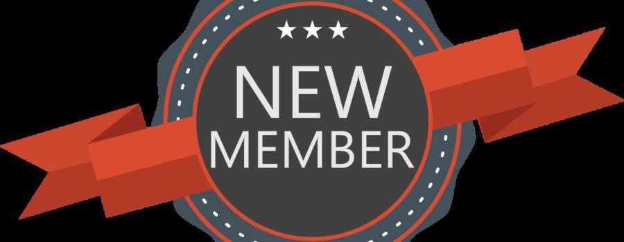 New Member Profile – Paul J Odenthal