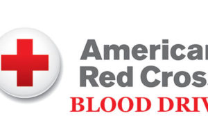 Give Blood! – February 28th at Immaculate Conception