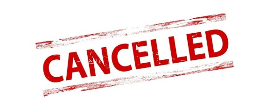 Event Cancellations – Free Throws and Game Knight